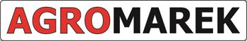 AGRO-MAREK - sprzedaż ciągników i maszyn rolniczych, dealer Massey Ferguson Małopolska Podkarpacie